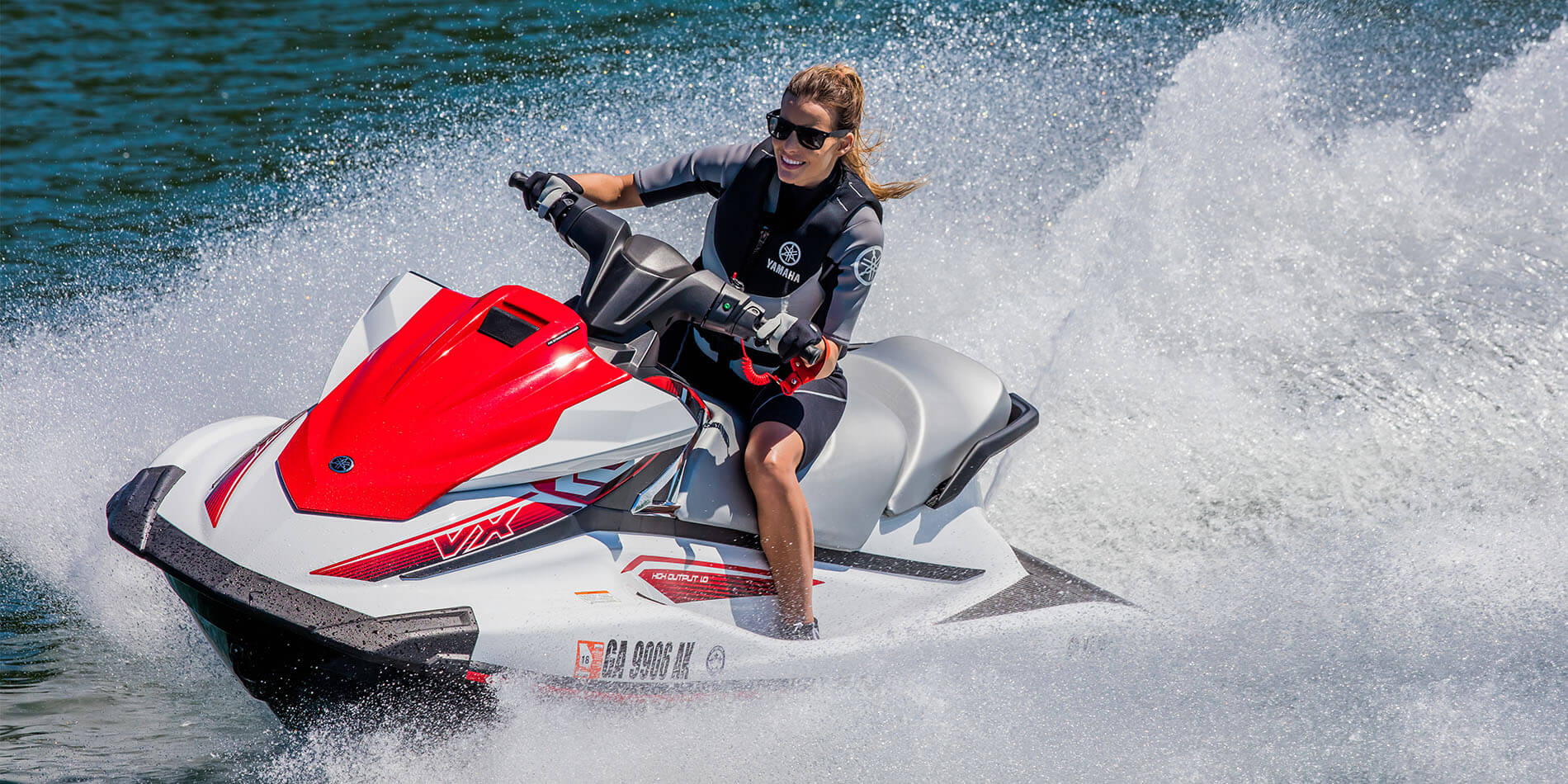 About Us All Day 99 Only Bullhead Jet Ski Rental 5 Minute Away From Laughlin Nevada Contact 928 444 5465